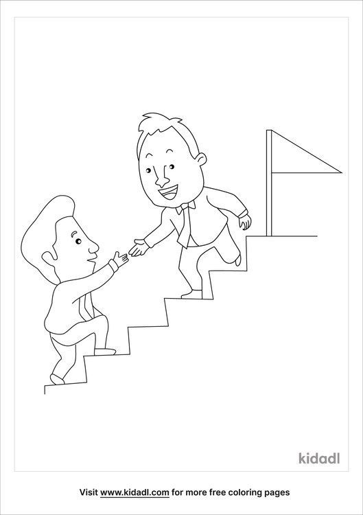 help-me-reach-coloring-page.png
