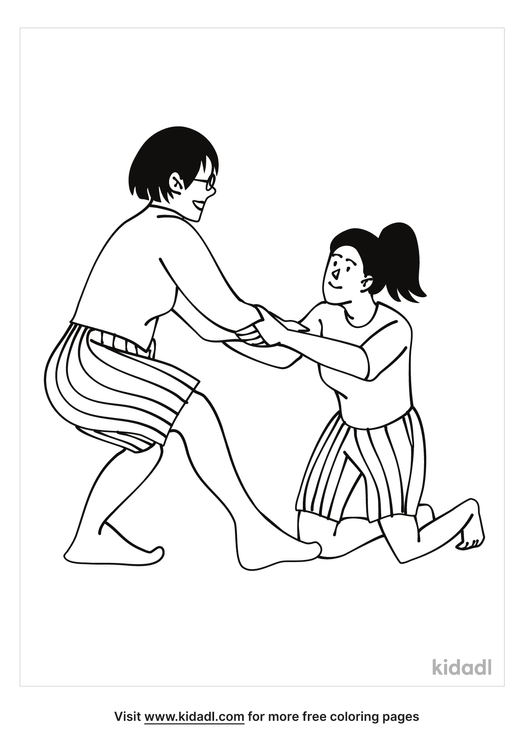 helping-hands-coloring-page-1.png