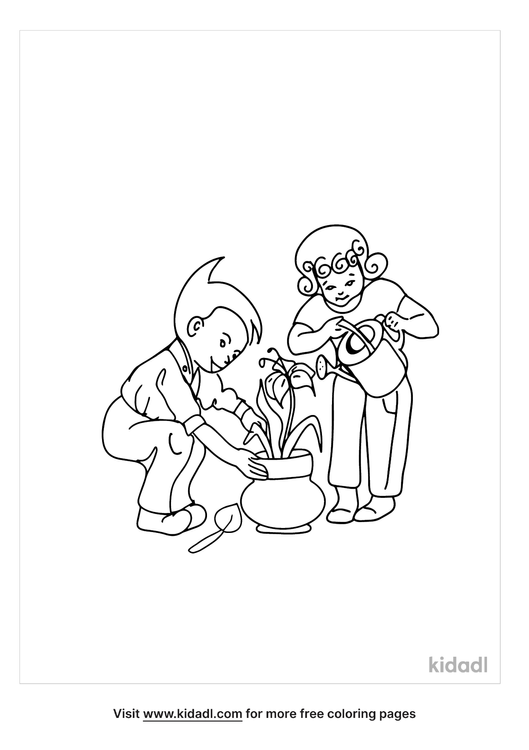 helping-others-coloring-pages-1-lg.png