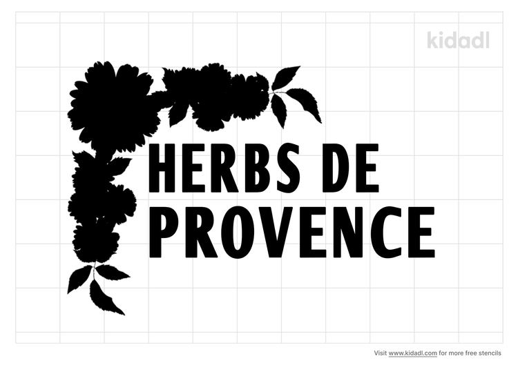 herbs-de-provence-stencil.png