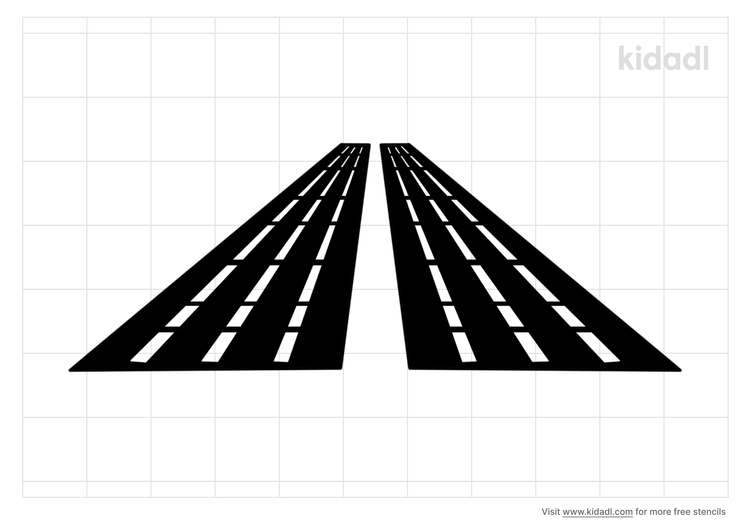 highway-stencil.png