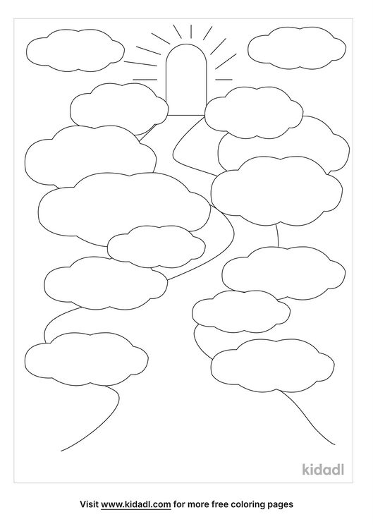 highway-to-heaven-coloring-page.png