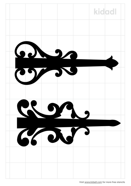 hinge-stencil.png
