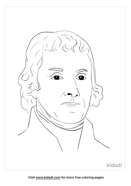 historical-coloring-pages_lg.png