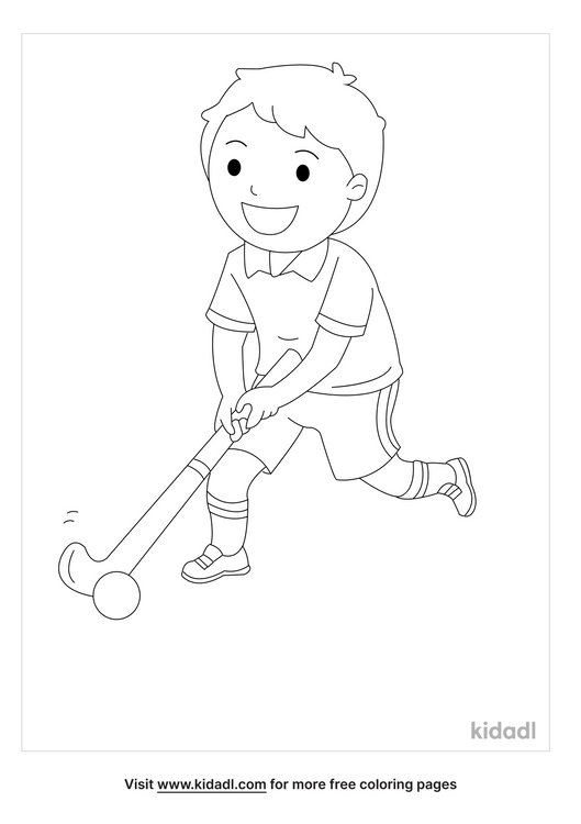 hockey-game-coloring-page.png