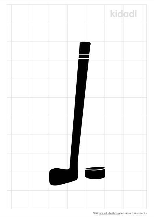 hockey-stencil.png