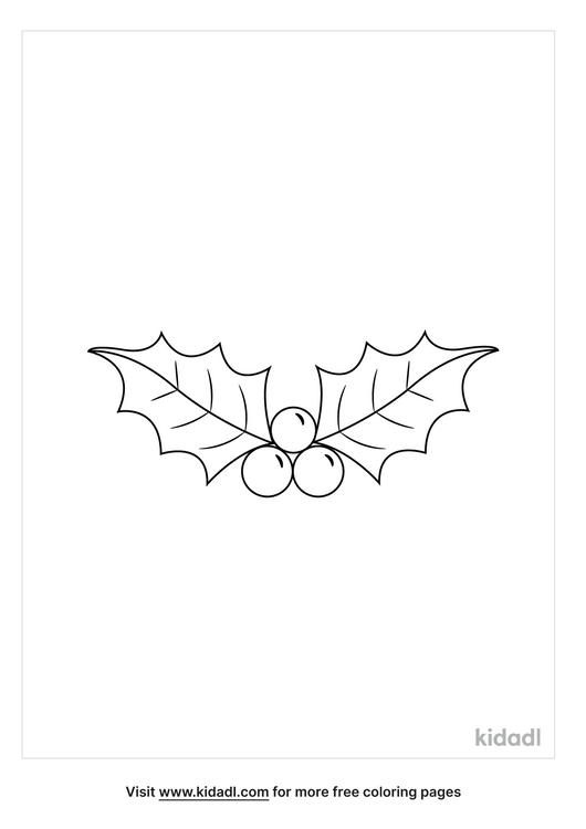 holly-coloring-page-5.png