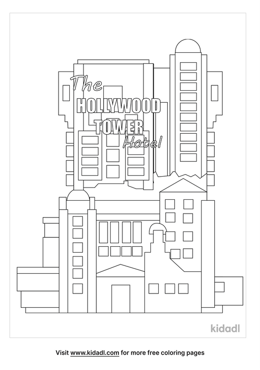 hollywood-tower-hotel-coloring-page.png