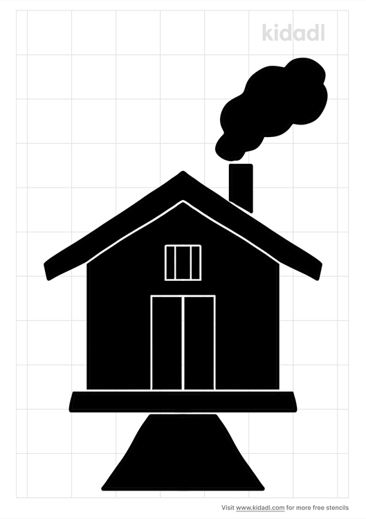 home-stencil.png