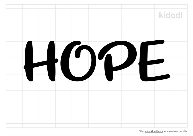 hope-stencil.png