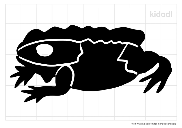 horned-toad-stencil.png