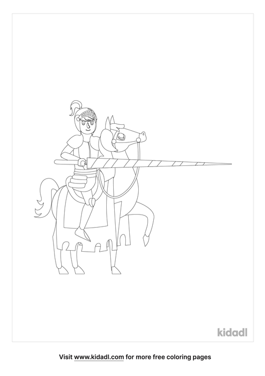 horse-warrior-coloring-page.png