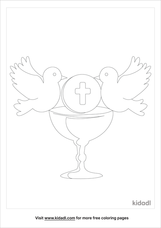 host-coloring-page.png