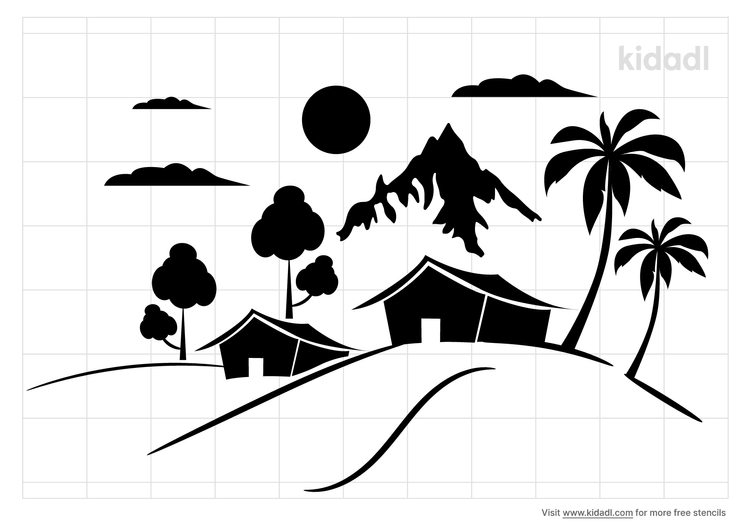 house-landscaping-stencil.png