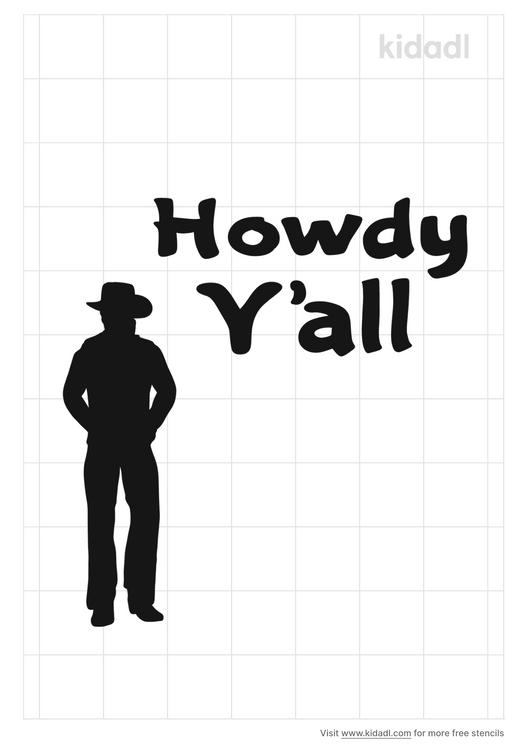 howdy-ya-ll-stencil