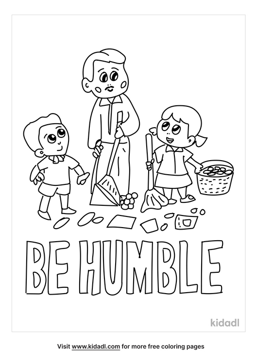 humility-coloring-page-1.png