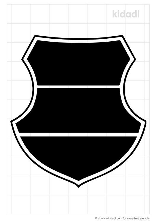 hungairian-sf-shields-stencil