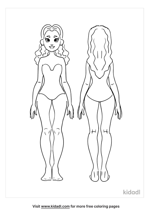 i-have-a-body-coloring-page-2.png