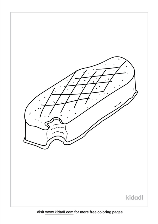 ice-cream-sandwich-coloring-page.png