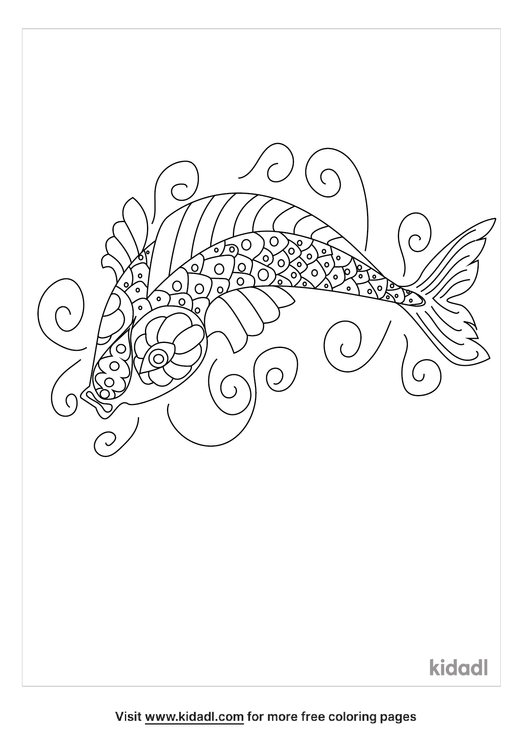 intricate-fish-coloring-page.png