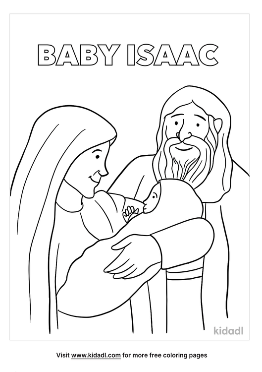 isaac-as-baby-coloring-page.png