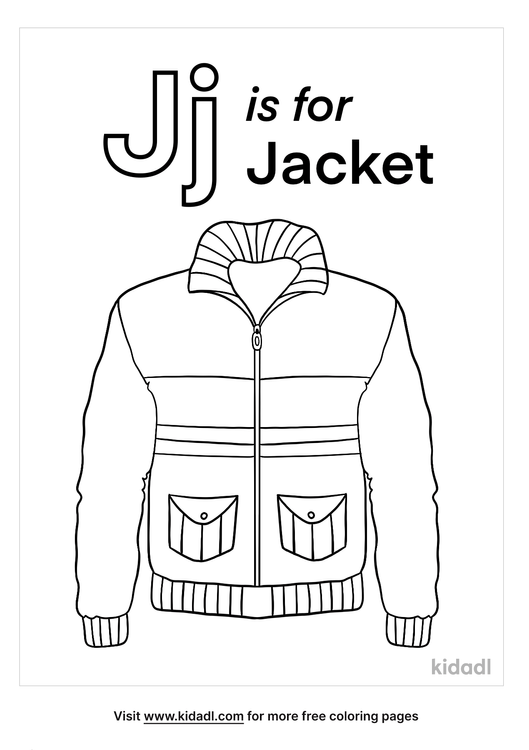 j is for jacket coloring page-lg.png