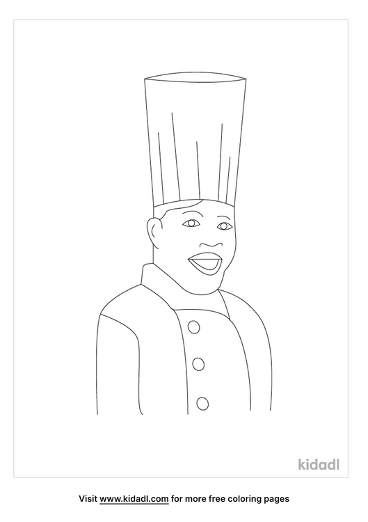 jamaican-chef-coloring-page.png