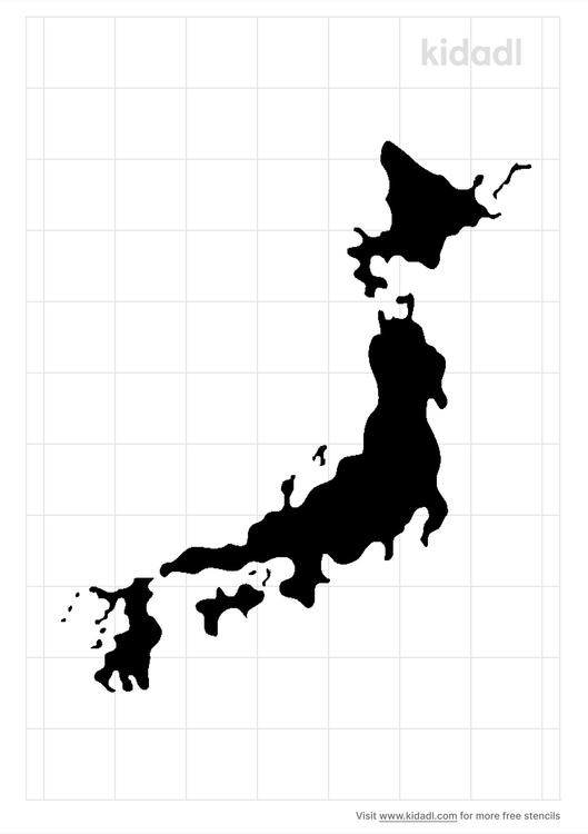 japan-stencil.png