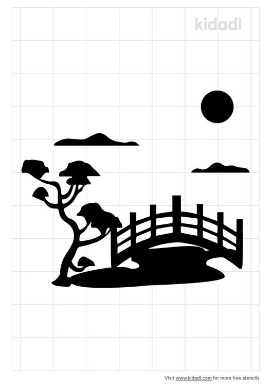 japanese-bridge-stencil.png