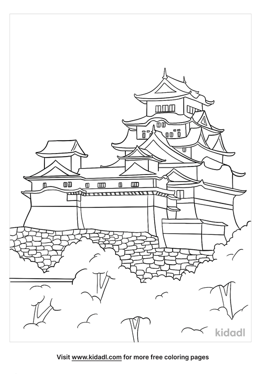 japanese castle coloring page-lg.png