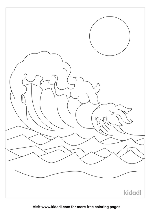 japanese-wave-coloring-page.png