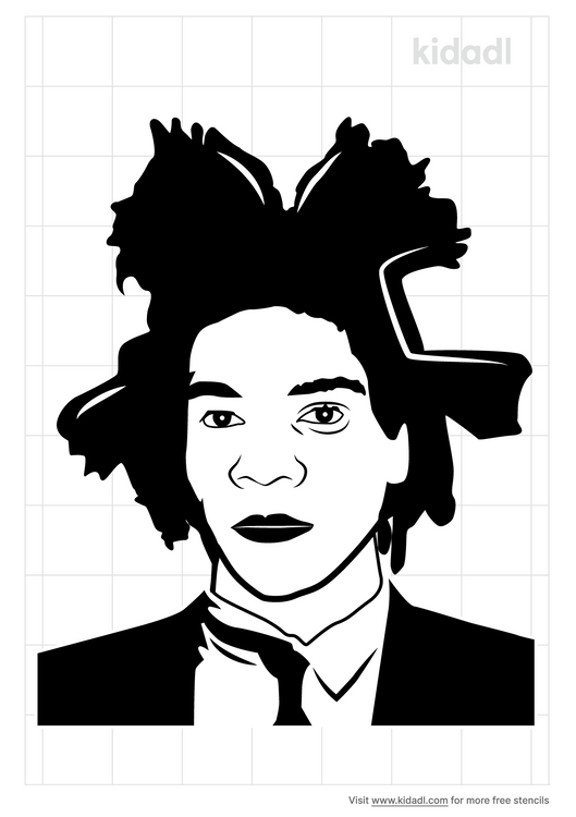 jean-michel-basquiat-stencil