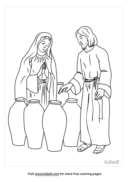 jesus-and-the-wedding-feast-of-cana-coloring-page.png