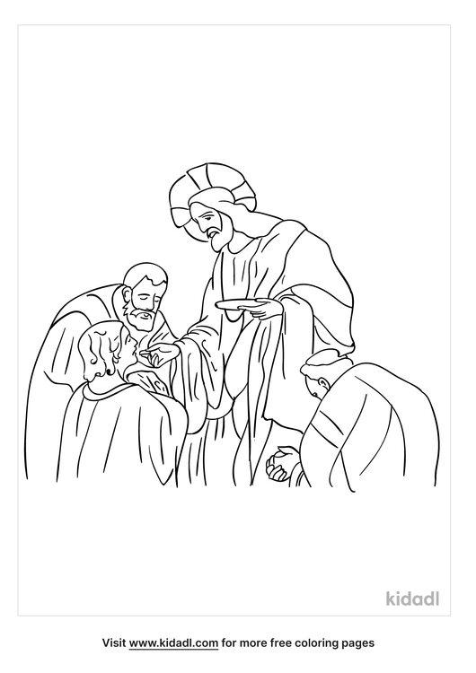 jesus-eating-with-sinners-coloring-page.png