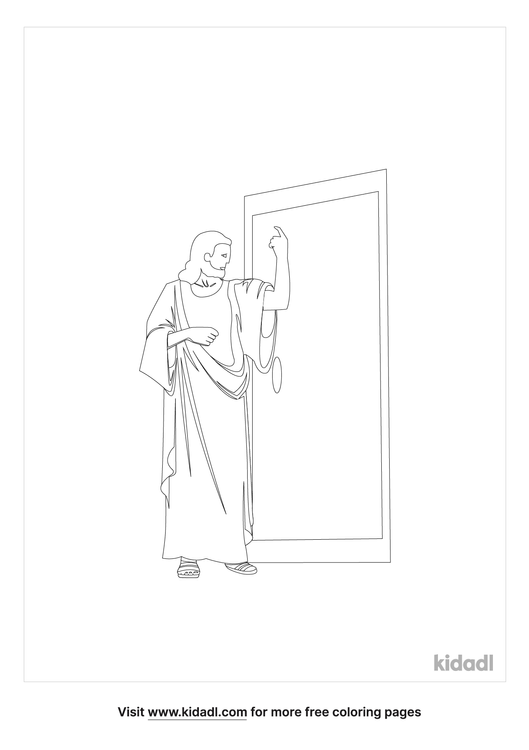 jesus-knocks-on-the-door-coloring-page.png