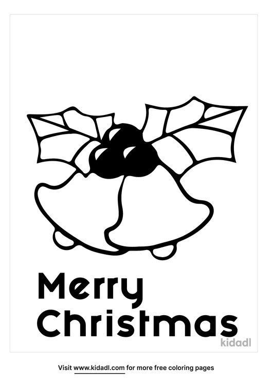 jingle-bells-coloring-page-2.png