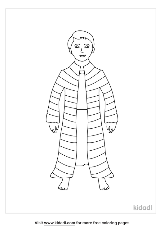 joseph-and-the-coat-of-many-colors-coloring-page-1.png