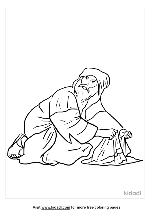 joshua-achan-coloring-page.png