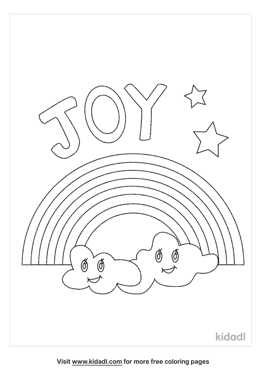 joy-coloring-page-1.png