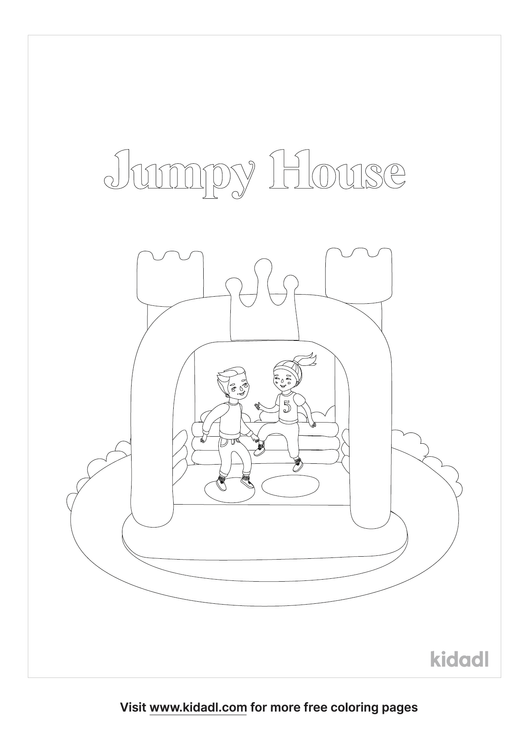 jumpy-house-coloring-page.png