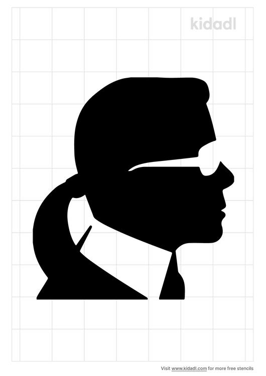 karl-lagerfeld-stencil