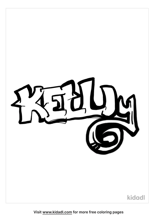 kelly-in-graffiti-coloring-page.png