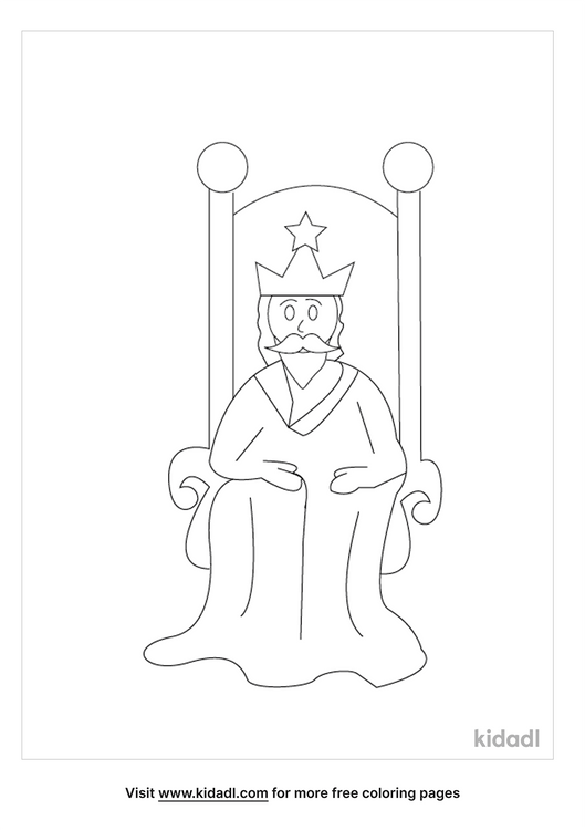 king-on-throne-coloring-page.png