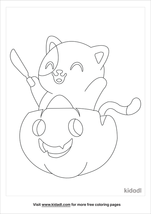 kitten-and-pumpkin-coloring-page.png