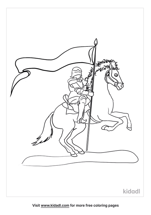 knight-with-banner-coloring-page.png