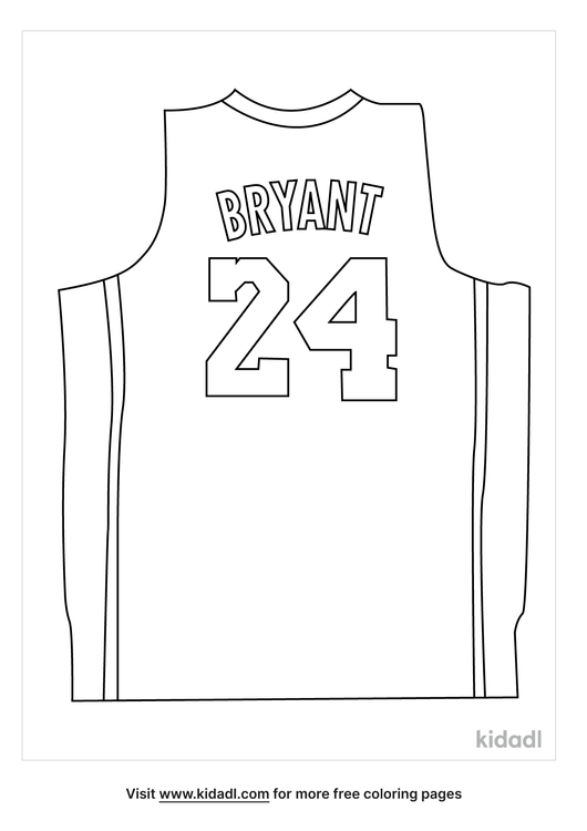 kobe-jersey-with-24-coloring-page.png