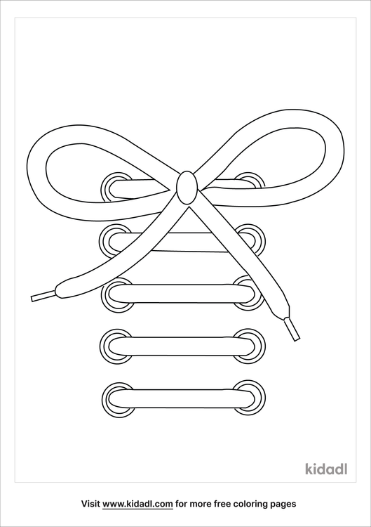 laces-coloring-page.png
