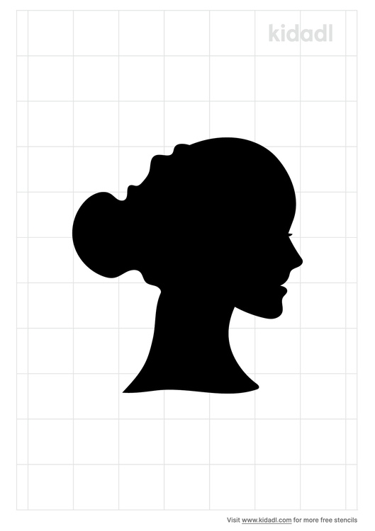 lady-face-stencil.png