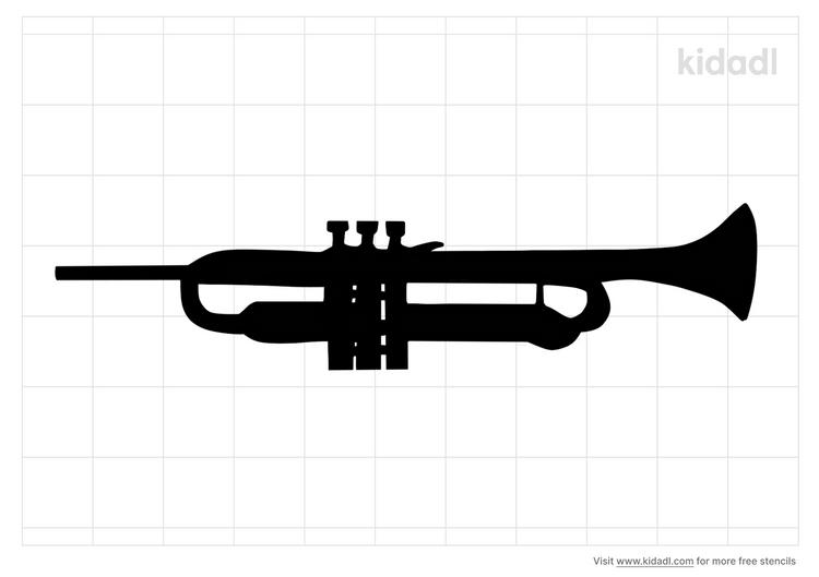lamar-trumpet-stencil.png