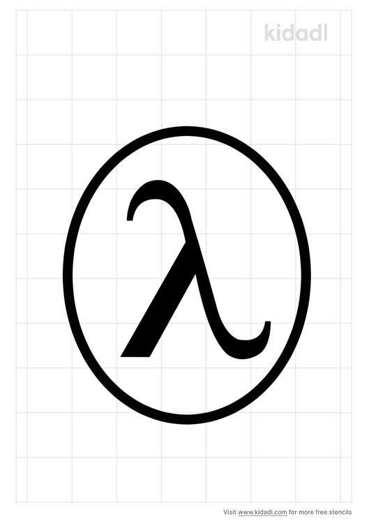 lambda-stencil.png